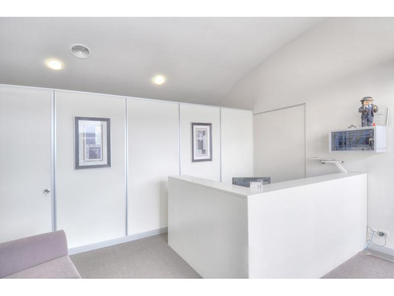 7/46-50 Old Princes Highway BEACONSFIELD VIC 3807