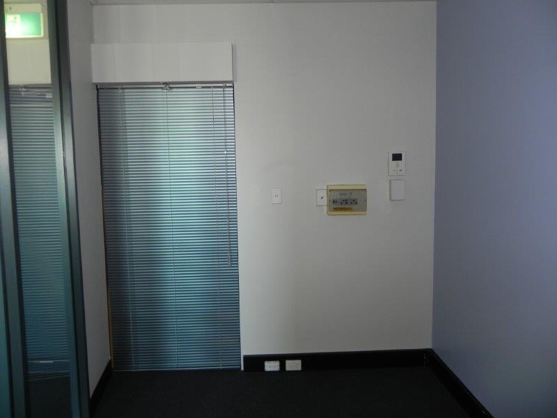 Suite 13 / 1 North Lake Road ALFRED COVE WA 6154
