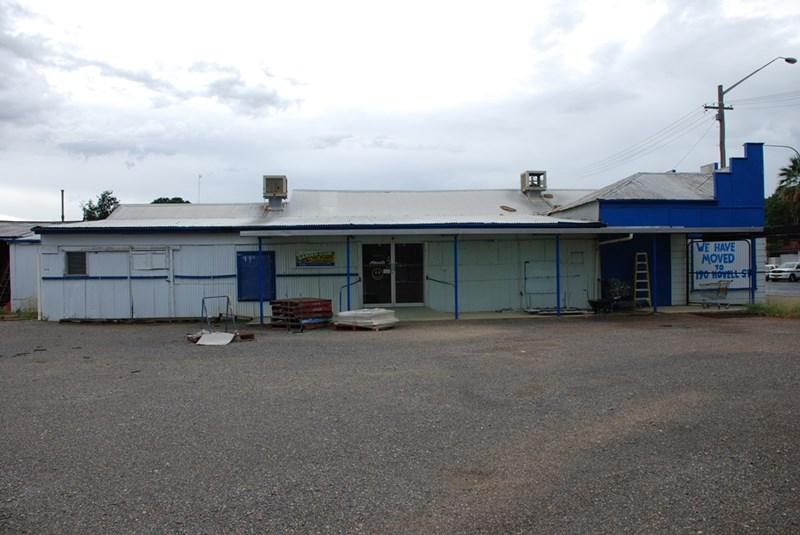 105 Parker St COOTAMUNDRA NSW 2590
