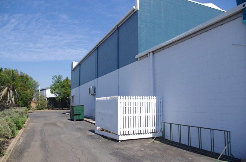 37 Hawthorne Street ROMA QLD 4455