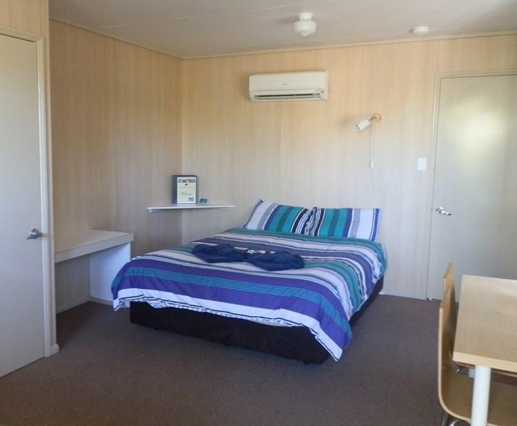 5-7 Evelyn Street KINGAROY QLD 4610