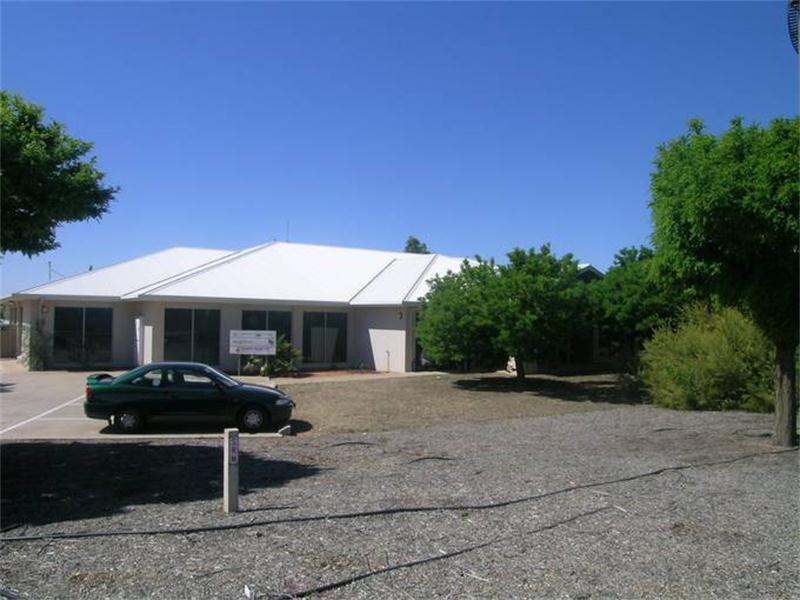 32 Enterprise Way BURONGA NSW 2739