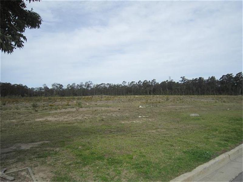 (Lot 114)/ Yilen Close BERESFIELD NSW 2322