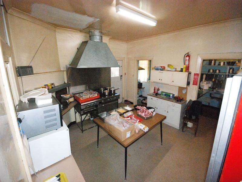 DELEGATE NSW 2633