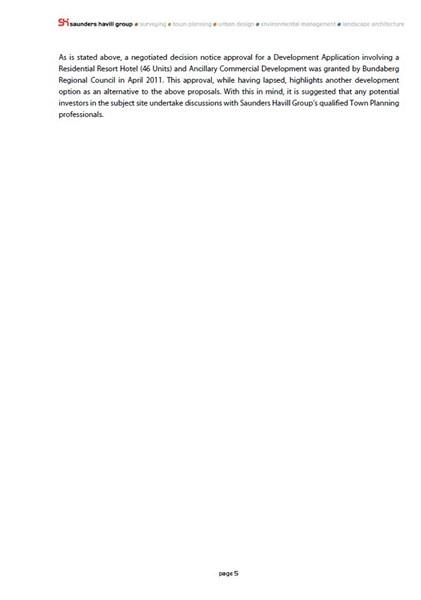 35-37 Esplanade BARGARA QLD 4670