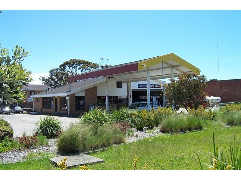 189 Prince Edward Avenue CULBURRA BEACH NSW 2540