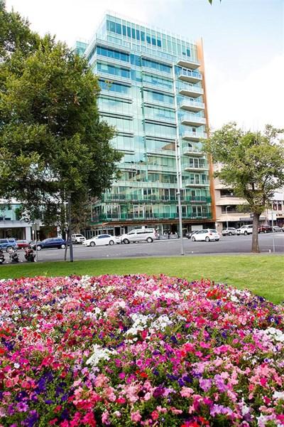 2 units x 52m 147 Pirie Street ADELAIDE SA 5000
