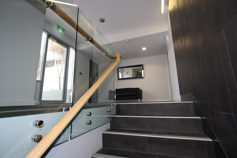 2/3 Brixton Street COTTESLOE WA 6011