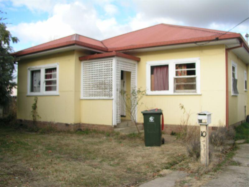 118-120 Bathurst Rd ORANGE NSW 2800