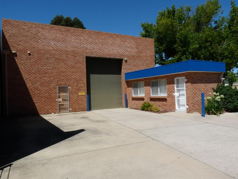 66 Endsleigh Ave ORANGE NSW 2800