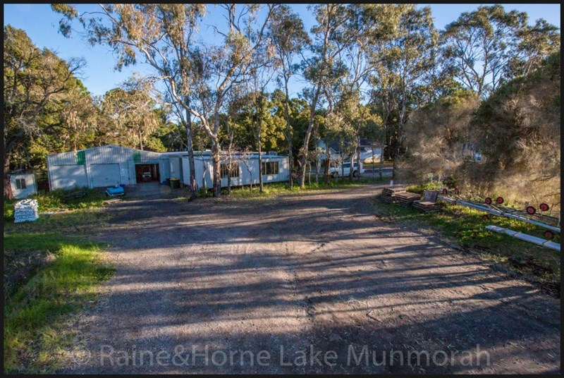 120 Pacific Highway, DOYALSON NSW 2262