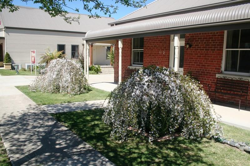 26 Victoria Street ORANGE NSW 2800
