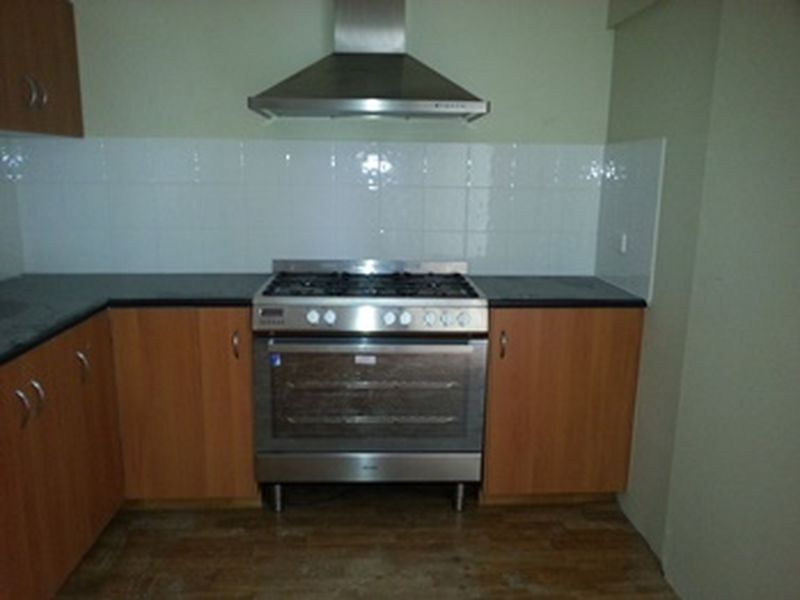 228/28 Astor Terrace SPRING HILL QLD 4000