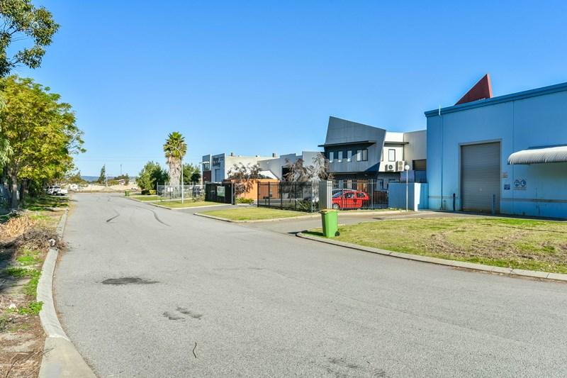 Lot 2&3, 459 Nicholson Road CANNING VALE WA 6155