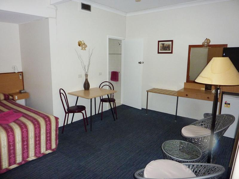 WELLINGTON NSW 2820