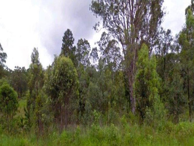 168 Stapylton-Jacobs Well Road STAPYLTON QLD 4207