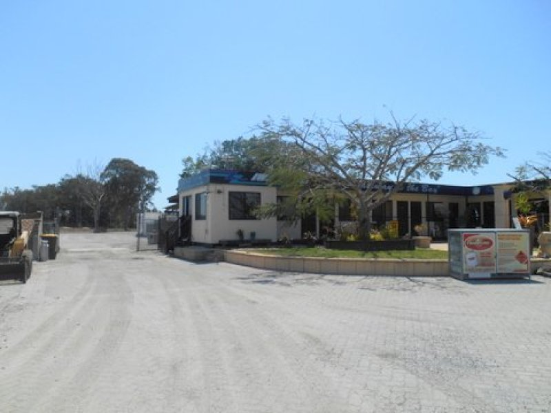 1769 Stapylton-Jacobs Well Road JACOBS WELL QLD 4208