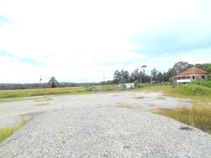 262 Waterford-Tamborine Road WATERFORD QLD 4133