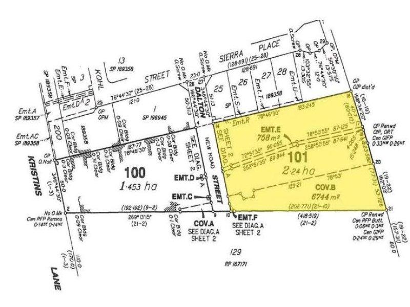 4 Dalton Street UPPER COOMERA QLD 4209
