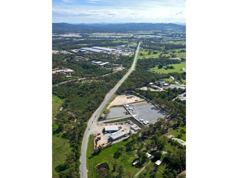 243 Stapylton-Jacobs Well Road STAPYLTON QLD 4207