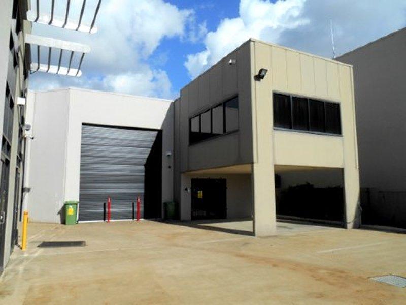 4/4 Northward Street UPPER COOMERA QLD 4209