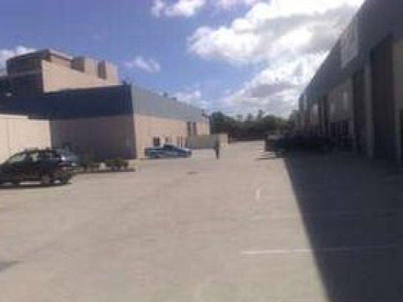 15/10 Burnside Road ORMEAU QLD 4208