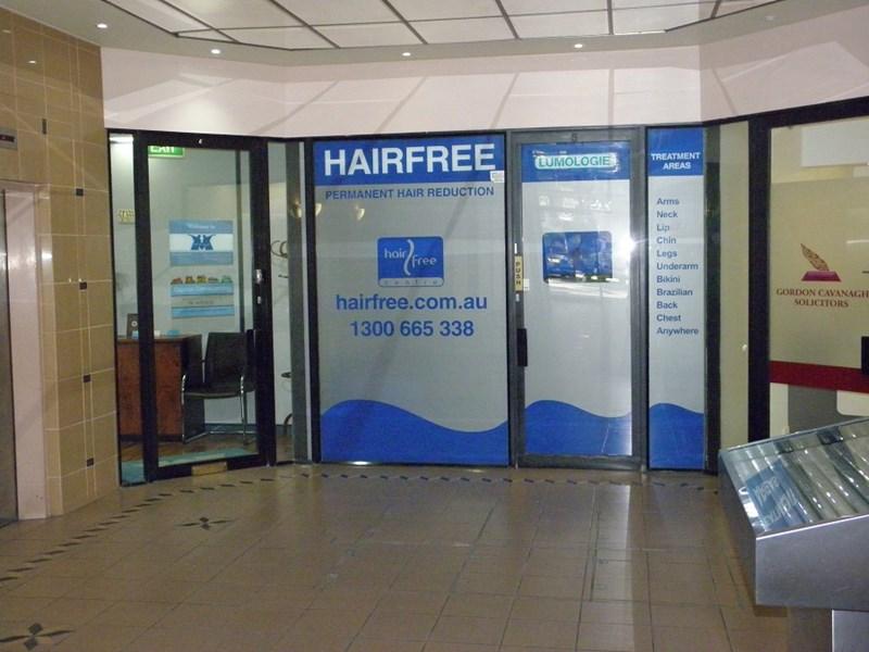 Shop 5/121 Queen Street CAMPBELLTOWN NSW 2560