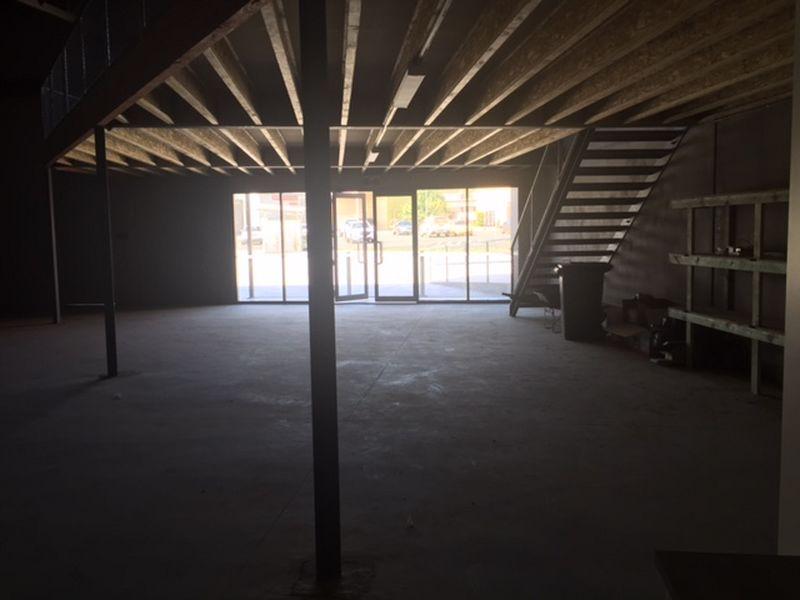 4/LOT 7 Collison Place COFFS HARBOUR NSW 2450