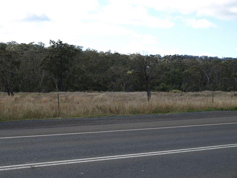 77 Carrington Road TORRINGTON QLD 4350