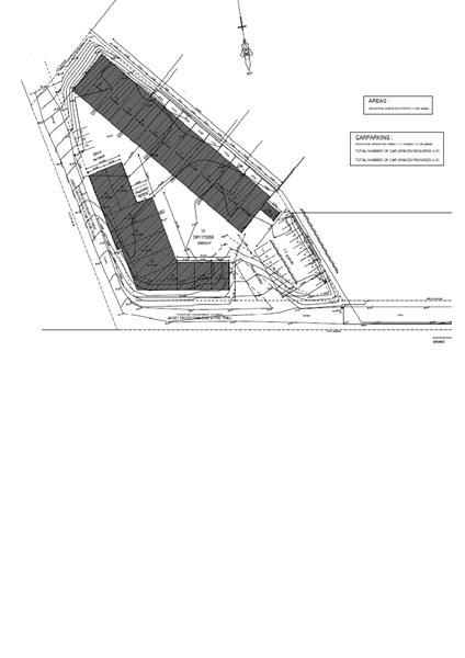 11/Lot 12 Templar Place BENNETTS GREEN NSW 2290