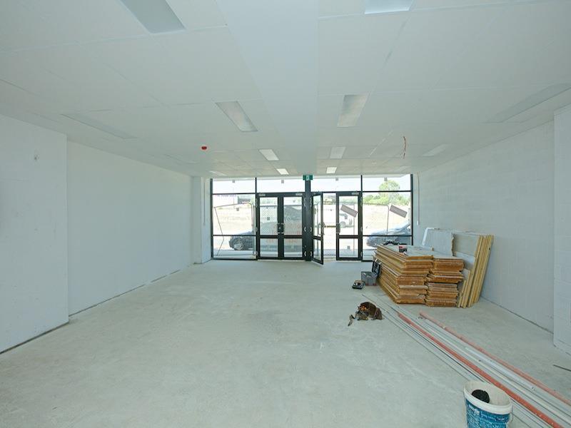Lot One/75 Ocean Keys Boulevard CLARKSON WA 6030