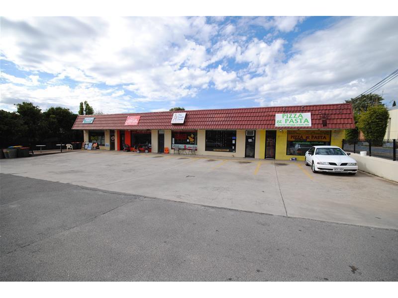 14 Main South Road MORPHETT VALE SA 5162