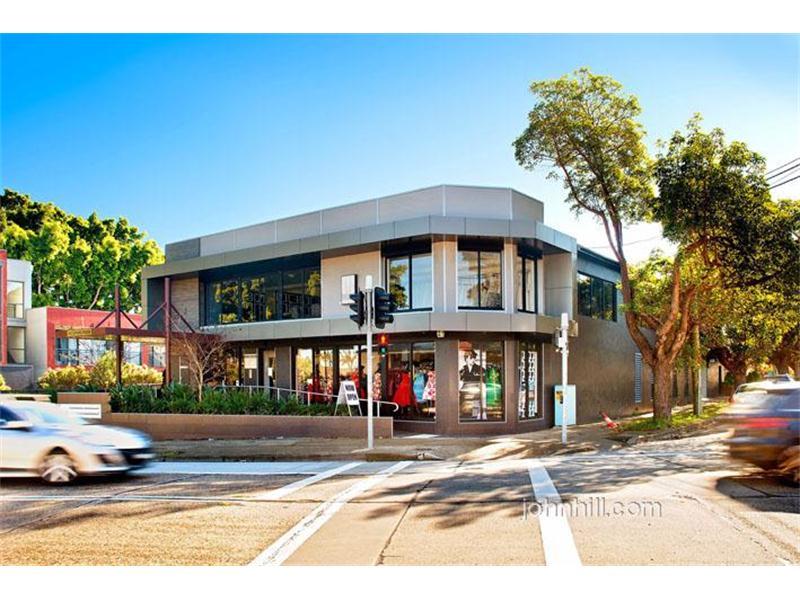 412 Lyons Road FIVE DOCK NSW 2046