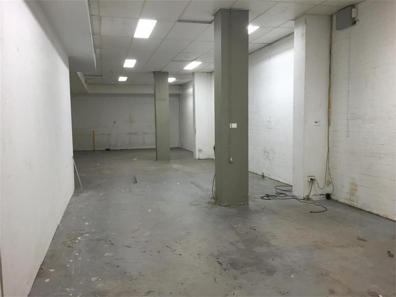 28&32/469-475 Parramatta Road LEICHHARDT NSW 2040