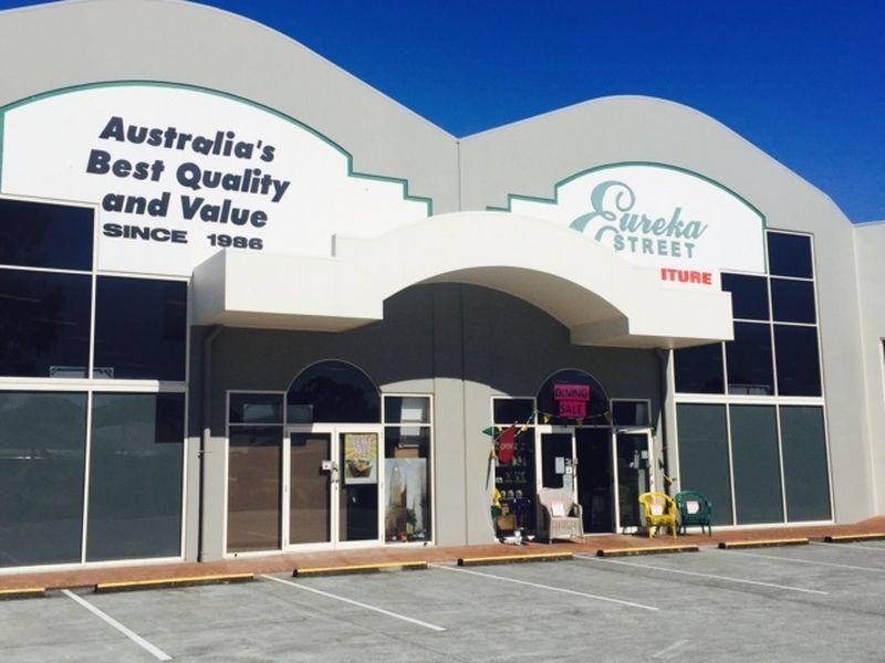 2 & 3/29-37 Moreton Bay Road CAPALABA QLD 4157