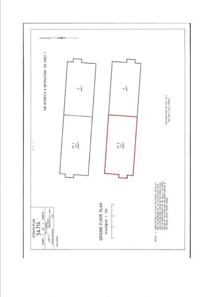 Unit 3/3 Mason Street DAVENPORT WA 6230