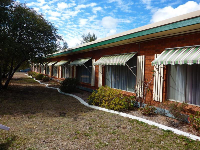 ARMIDALE NSW 2350