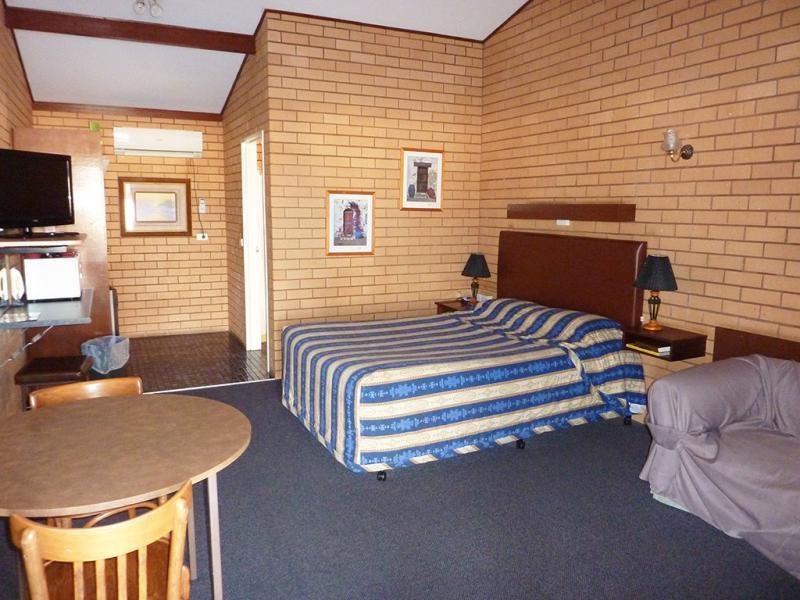 NARROMINE NSW 2821