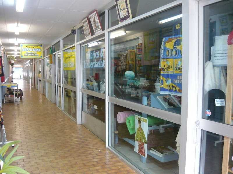 Shop 6A & 6B / 35 Main Street PROSERPINE QLD 4800