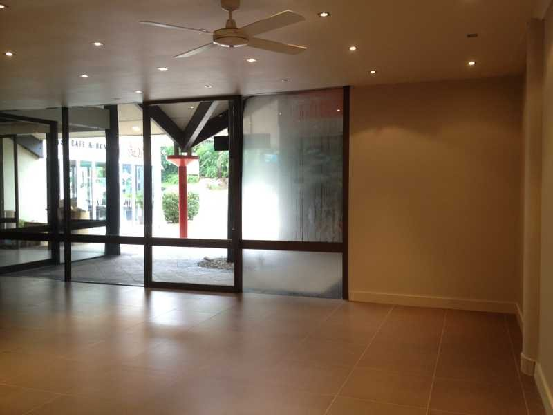 Shop 4 & 5 303 Shute Harbour Road AIRLIE BEACH QLD 4802