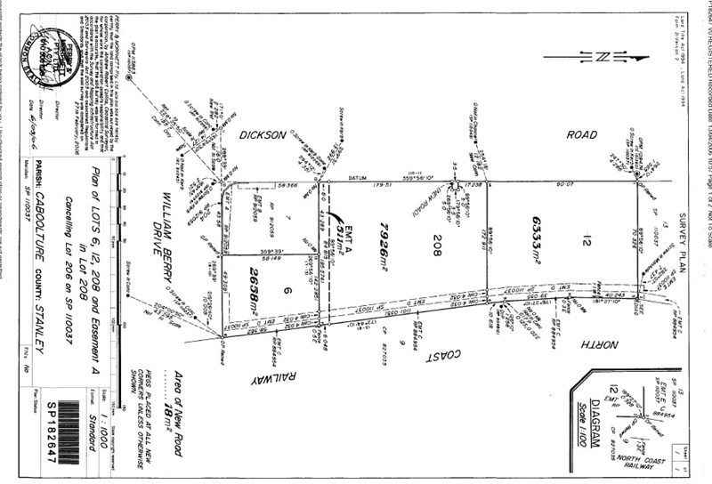 50 William Berry Drive MORAYFIELD QLD 4506
