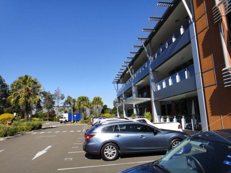 90 Mona Vale Road MONA VALE NSW 2103