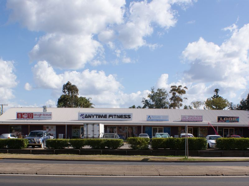 6/66 Drayton Street DALBY QLD 4405