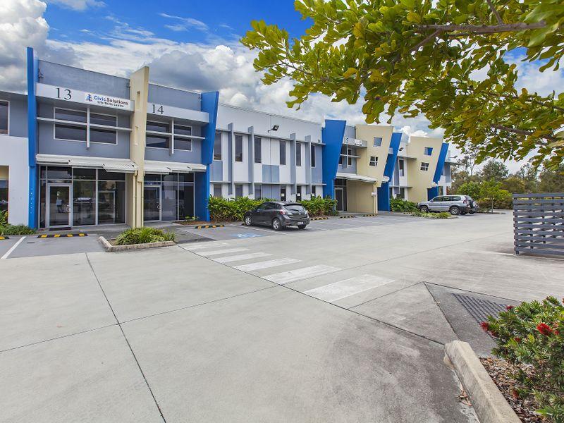 50 Kellar Street BERRINBA QLD 4117