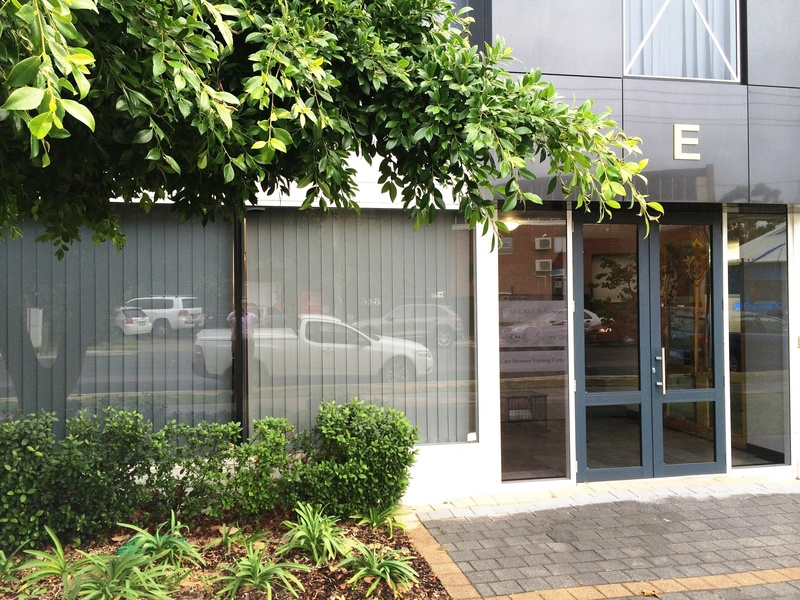 Suite E5/661 Newcastle Street LEEDERVILLE WA 6007