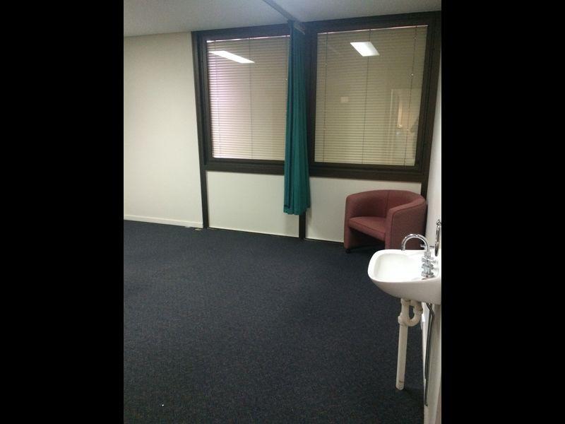 3 (Lot 5)/4 Mylne Street TOOWOOMBA CITY QLD 4350