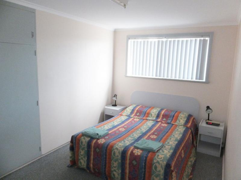 TUNCURRY NSW 2428