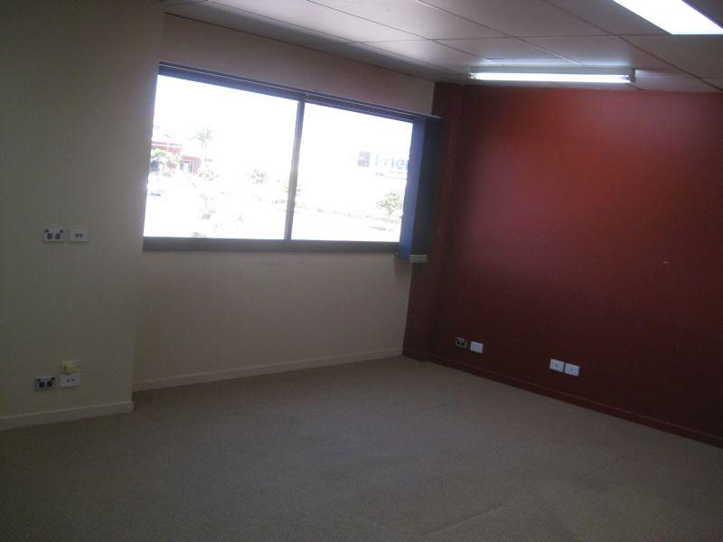 23/130 Kingston Rd UNDERWOOD QLD 4119