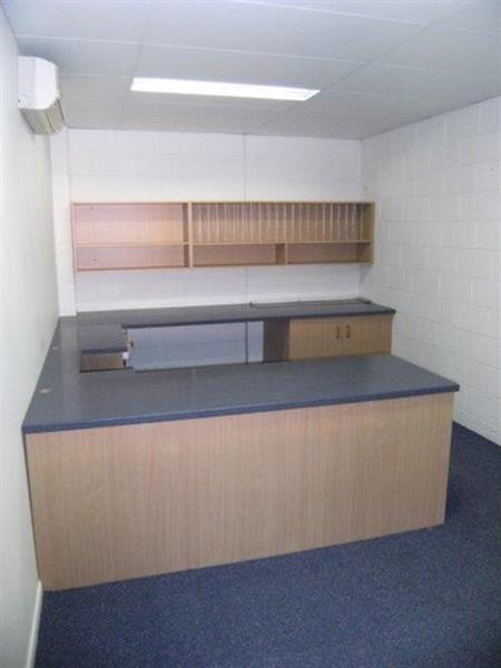 25 Rendle Street AITKENVALE QLD 4814