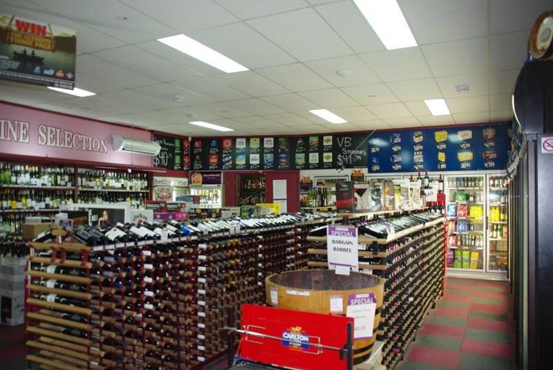 126 Percy Street WELLINGTON NSW 2820